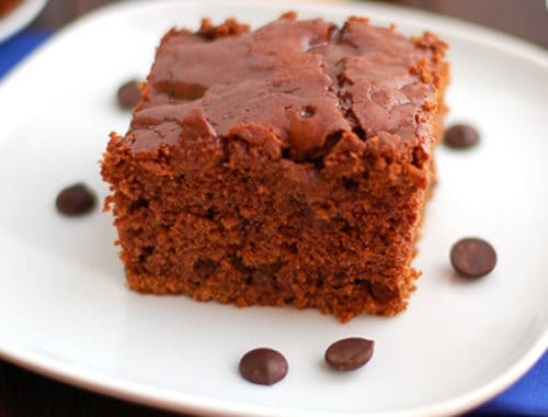chocolate-oatmeal-cake-thumbnail-500x380   Anna Banana