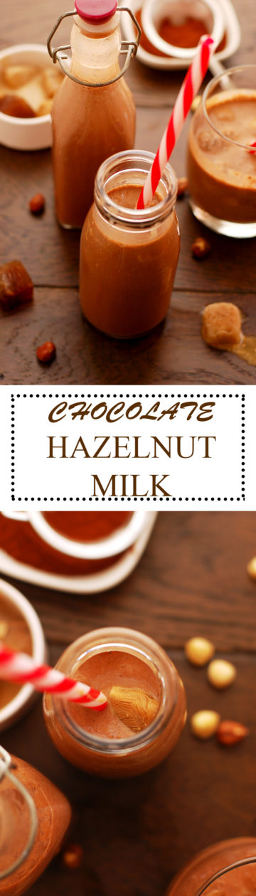 Hazelnut-Milk-Pinterest