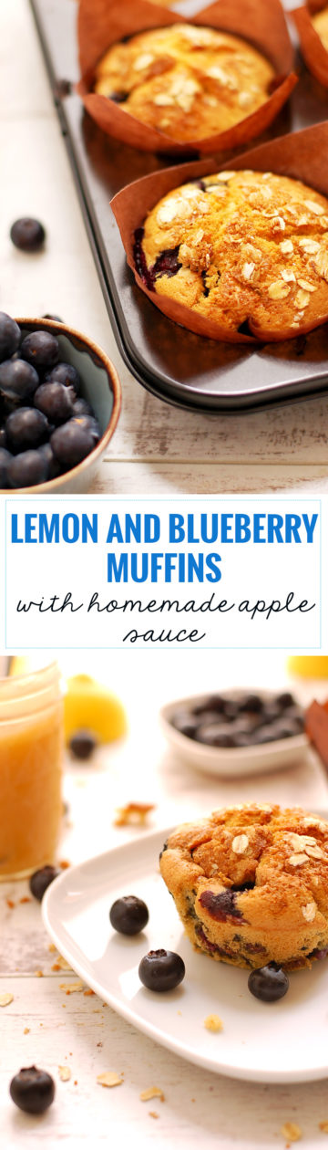 Blueberry-Muffins-with-Apple-Sauce-Pinterest