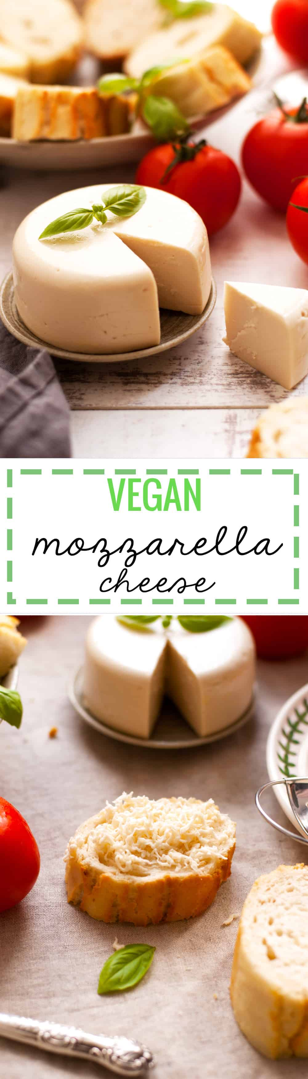 Vegan-Mozzarella-Cheese-Pinterest-Image