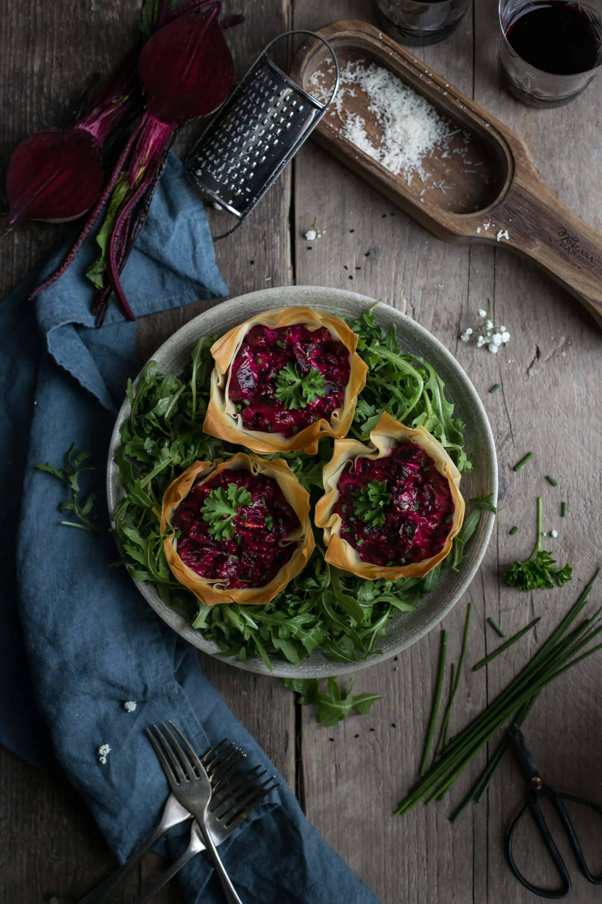 Food Photography Tips For Beginners- Bonus Material! Sign up now and receive a mini- series full of handy tips! | via @annabanana.co